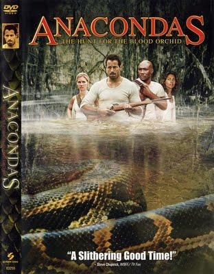 https://lanangtaruna.files.wordpress.com/2013/05/027f3-anacondas2.jpg